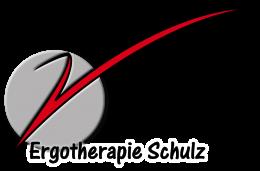 Ergotherapie Schulz